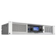 Amplificador de potencia QSC GXD8