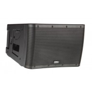 Line Array QSC KLA12