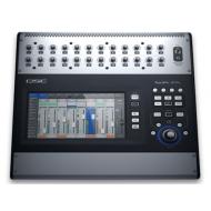 Consola digital QSC TouchMix-30 PRO