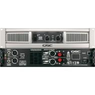 Amplificador de potencia QSC GX5 700w