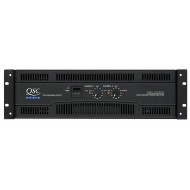 Amplificador de potencia QSC RMX 4050