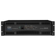 Amplificador de potencia QSC RMX 5050