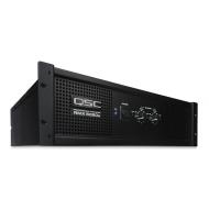 Amplificador de potencia QSC RMX5050-A