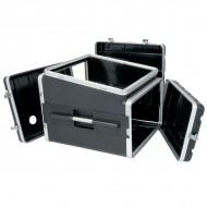 Case 8x10x10 Espacios Rhino Cases