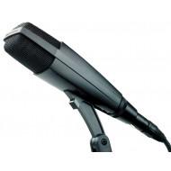 Microfono Dinamico para estudio Sennheiser MD 421-II