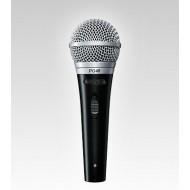 Microfono Dinamico Shure PG48