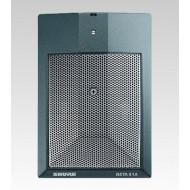 Microfono dinamico Shure BETA 91A