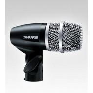 Microfono dinamico Shure PG56