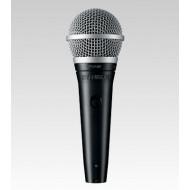 Micrófono Shure PGA48XLR
