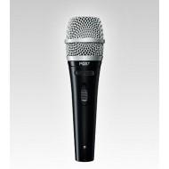 Microfono Dinamico Shure PG57