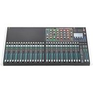 Consola digital Soundcraft SI Performer 3
