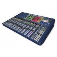 Consola digital Soundcraft Si Expression 2