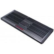 Consola de monitor Soundcraft SPIRIT MONITOR II 40