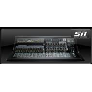 Consola digital Soundcraft SI 1