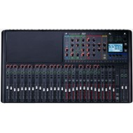 Consola digital Soundcraft SI Compact 32