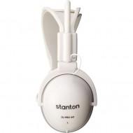 Audifono Stanton DJ PRO 60