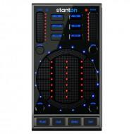 Controlador Stanton DaScratch SCS.3D