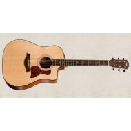 Guitarra Electroacústica Taylor 110ce