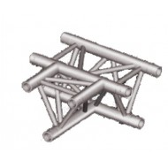TRUSS TRIANGULAR CORNER