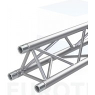 TRUSS TRIANGULAR 0,5 METRO