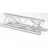 TRUSS TRIANGULAR 1 METRO