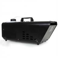 Maquina de humo continua YR-1500Z