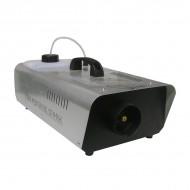 Maquina de humo YR-1500