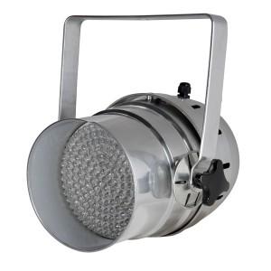 PAR LED 177x0.5w