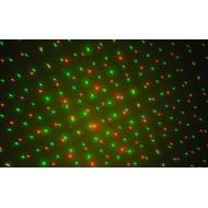 Laser Multipunto RG
