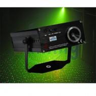 Laser Multipunto RGY L61