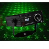 Laser Multipunto L62RGY