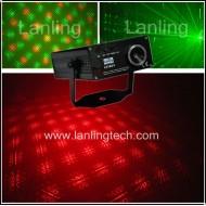 Laser Multipunto RGY L63
