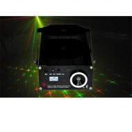 Laser Multipunto L65RGY