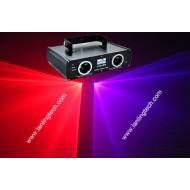 Laser Violeta 400mW