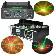 Laser RGB 450mW