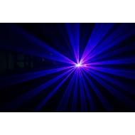 Laser Violeta 200mW