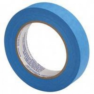 Masking tape Naranjo - Calipso 18mm