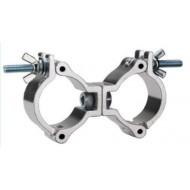 Muela clamp 259P230