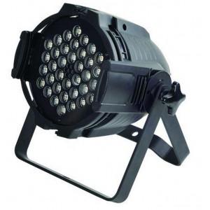 Optipar LED 36x3w