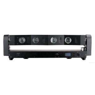 Barra LED beam YR-B1008QA