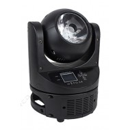 Cabeza movil LED BEAM 4EN1  60 WATTS