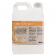 Haze Fluid C-PLUS MARTIN 2,5L