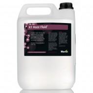K1 Haze fluid MARTIN 2,5 L