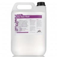 Pro Haze Fluid MARTIN 2,5L